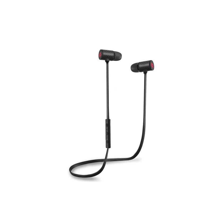 Auricolari Bluetooth X-PLAY per lo sport