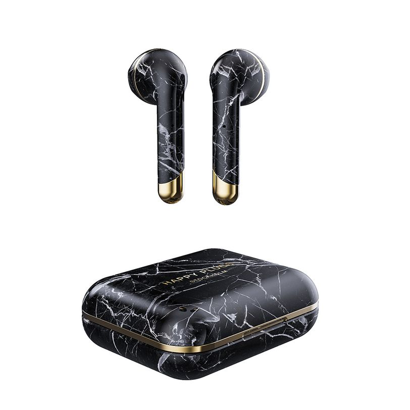 Auricolari Happy Plugs AIR 1 Limited Edition Wireless senza fili