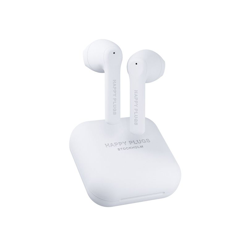 Auricolari True Wireless Happy Plugs Air 1 Go senza fili