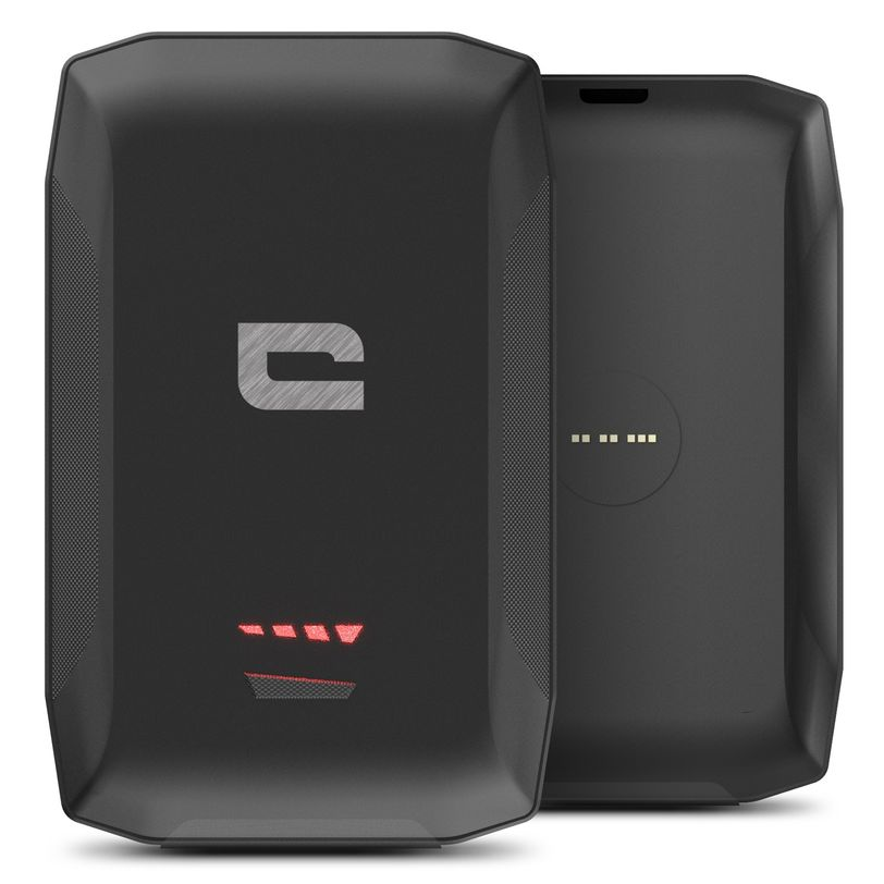 Batteria Esterna Wireless X-Power da 6000mAh