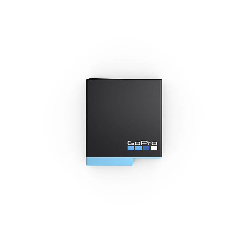 Batteria ricaricabile GoPro HERO8 Black di ricambio