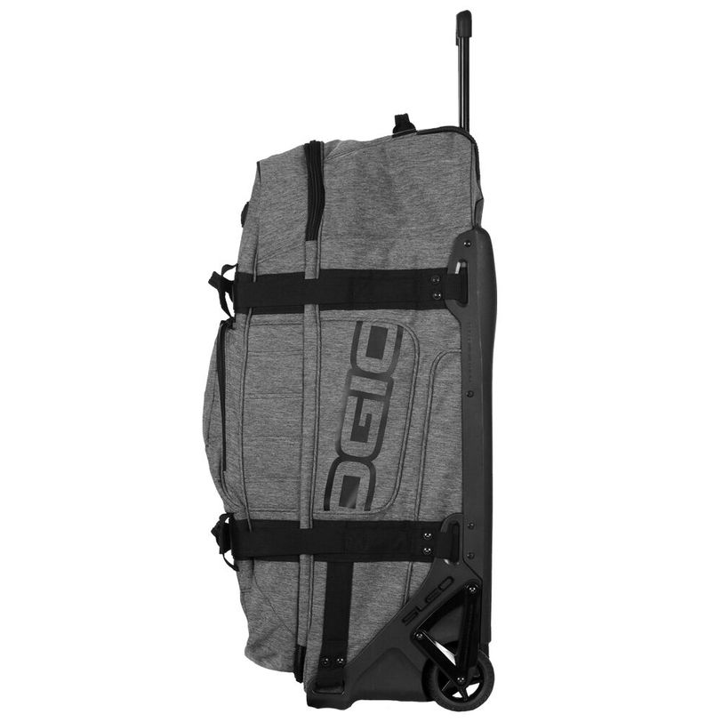Borsone da viaggio RIG 9800 per attrezzature moto