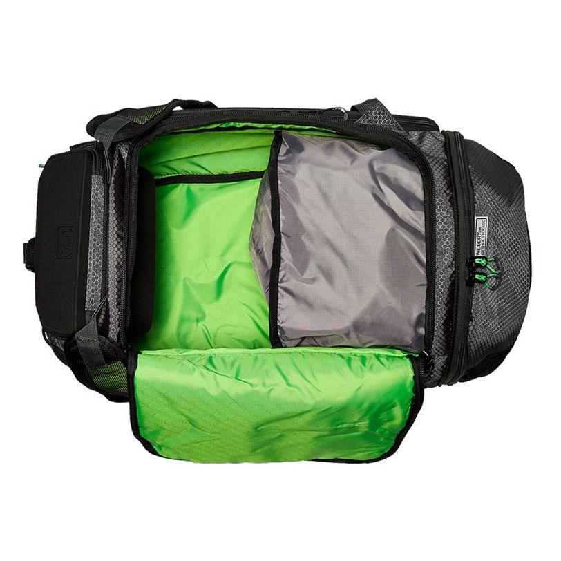Borsone Ogio Duffel 7.0 ideale come bagaglio a mano