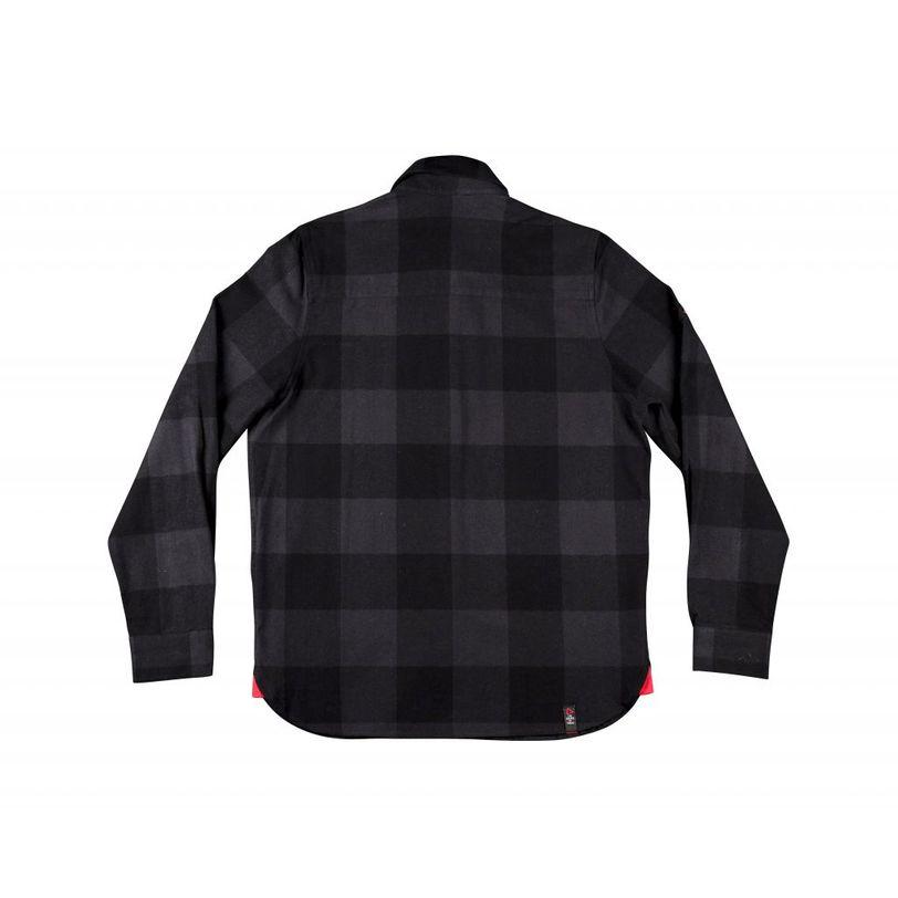 Camicia Leatt Core da adulto