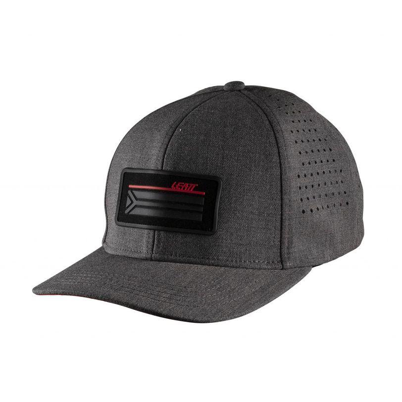 Cappello Leatt Core da adulto