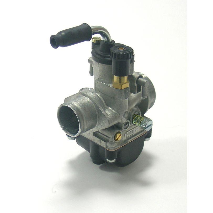 Carburatore Dell'Orto PHBG 21 BS Con Attacco Elastico