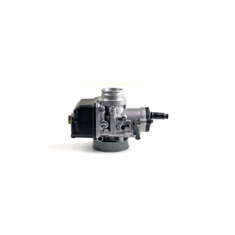 Carburatore Dell'Orto PHBH 30 BS Con Attacco Elastico