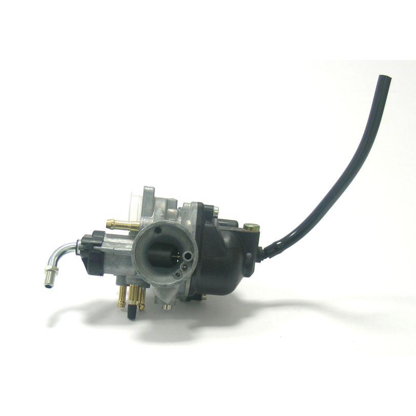Carburatore Dell'Orto PHVA 17,5 TS Booster N.G. Canada
