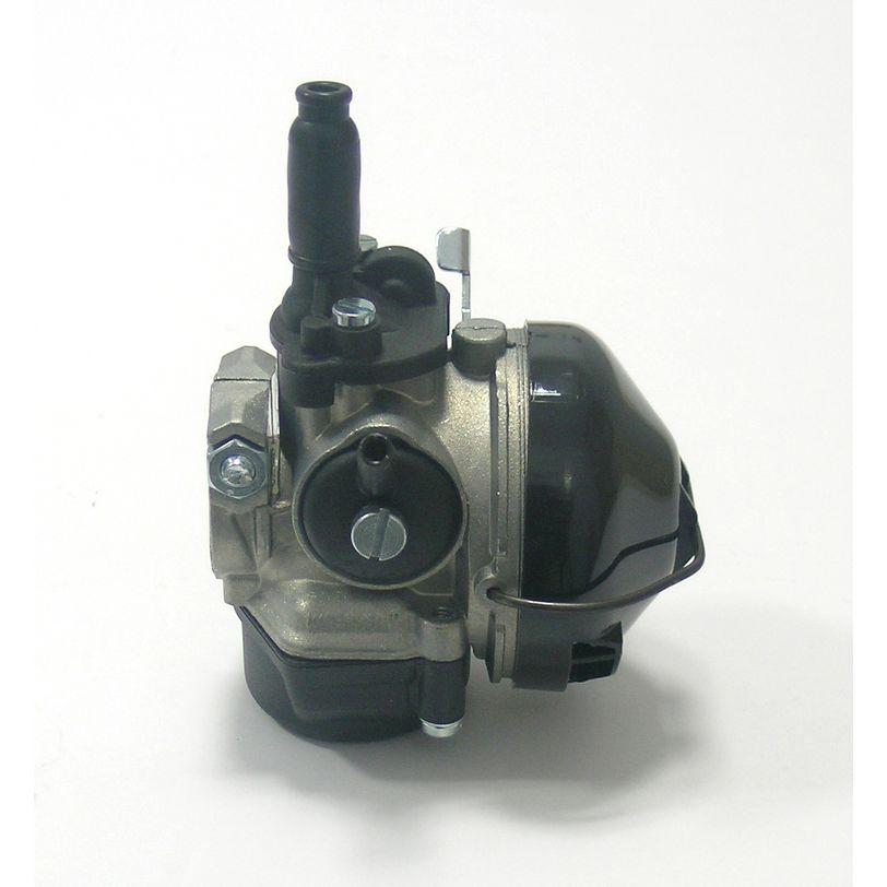 Carburatore Dell'Orto SHA 15/15 con Attacco Rigido