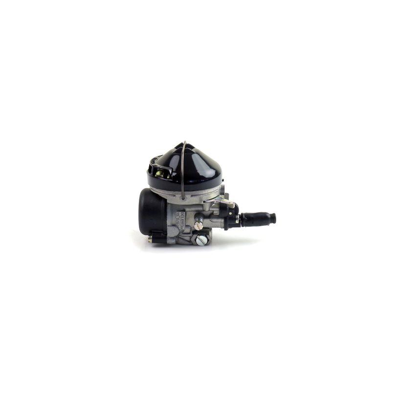 Carburatore Dell'Orto SHA 16x16 con Attacco Rigido