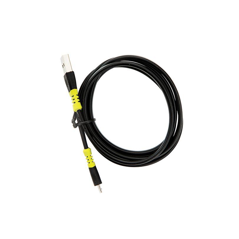 Cavo Goal Zero Micro USB Adventure da 99 cm