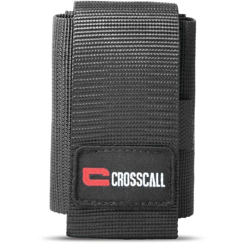 Cellulare galleggiante Dual SIM SHARK-X3 con Custodia Protettiva inclusa