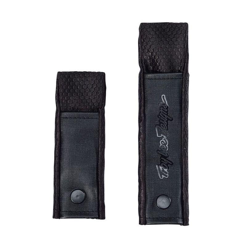 Cinturini per casco moto SE4