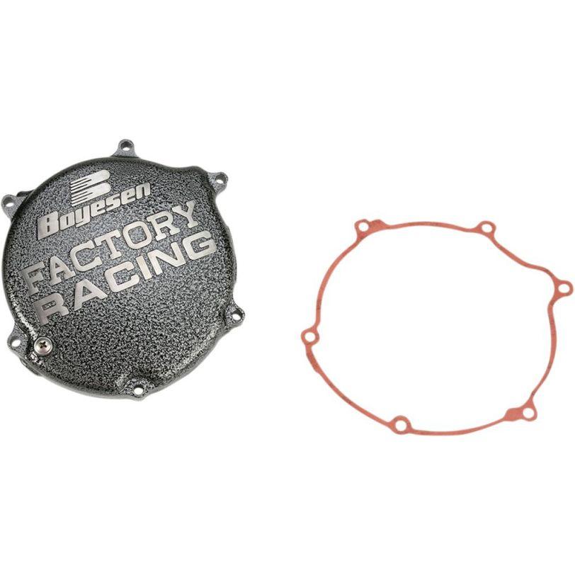 Coperchio Frizione
