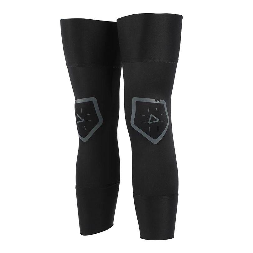 Copri ginocchiera anti odore e resistente all'umidità ideale per off-road e motocross