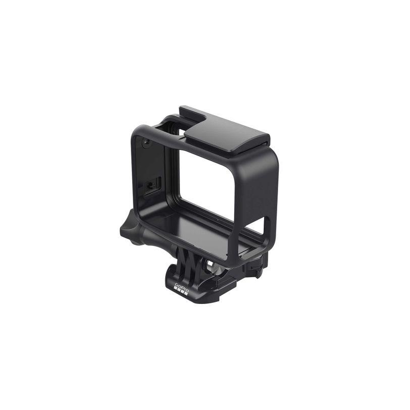 Cornice di ricambio GoPro HERO5 The Frame per un facile montaggio