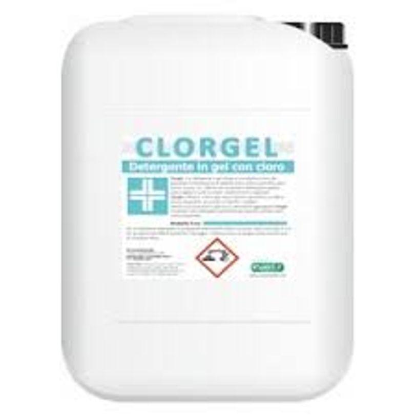 Detergente Oxigen 03 per la sanificazione delle superfici da 1 litro