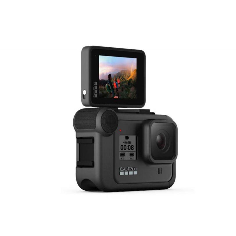 Display Mod per GoPro HERO8 Black