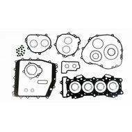Athena Complete Engine Gasket Kit P400427870021 excluding valve cover