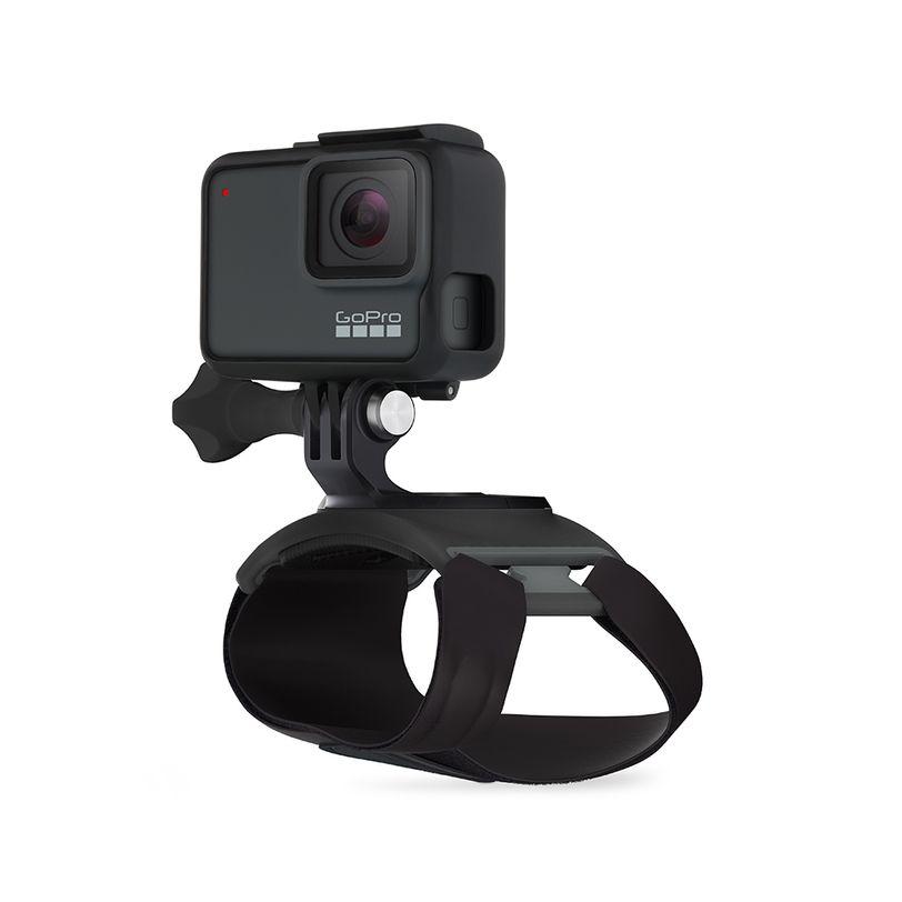 Fascia da polso e mano GoPro Hand Wrist Strap