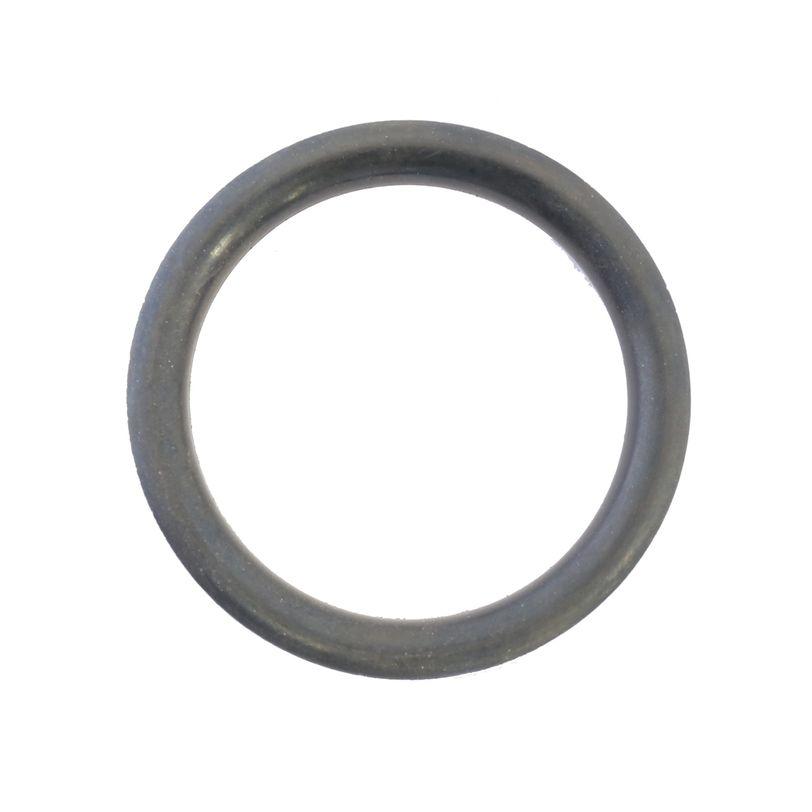 Filler cap O-ring