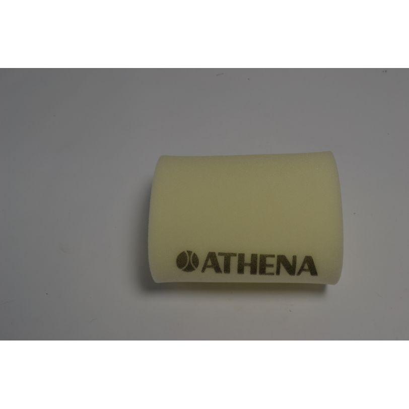 Filtro Aria per Atv-Quad