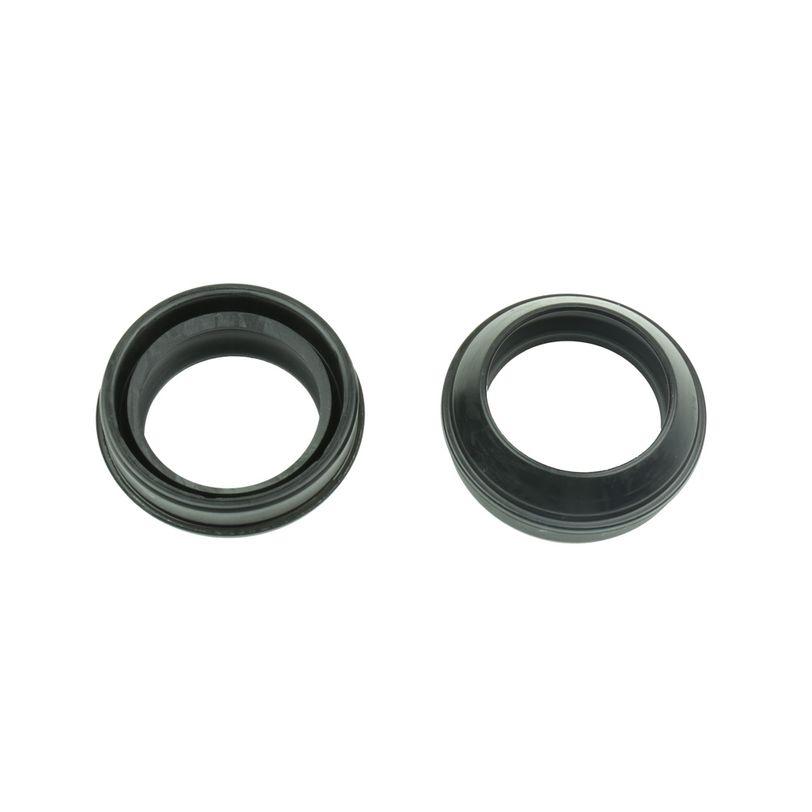 Fork Dust Seal Kit 26x35,5/37,7x6/13,5 mm