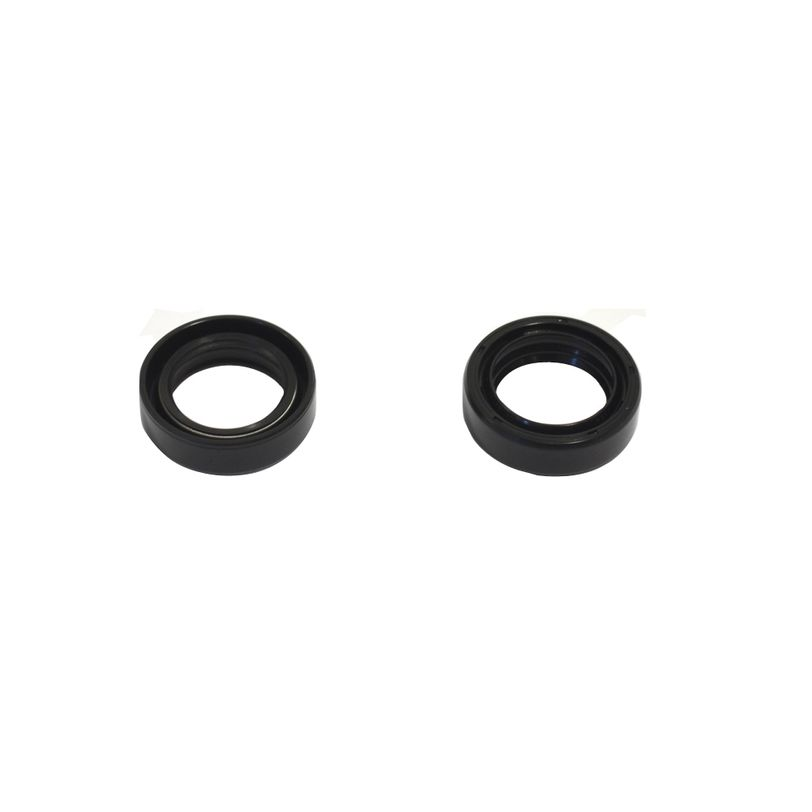 Fork Oil Seal Kit 26x37x10,5 mm