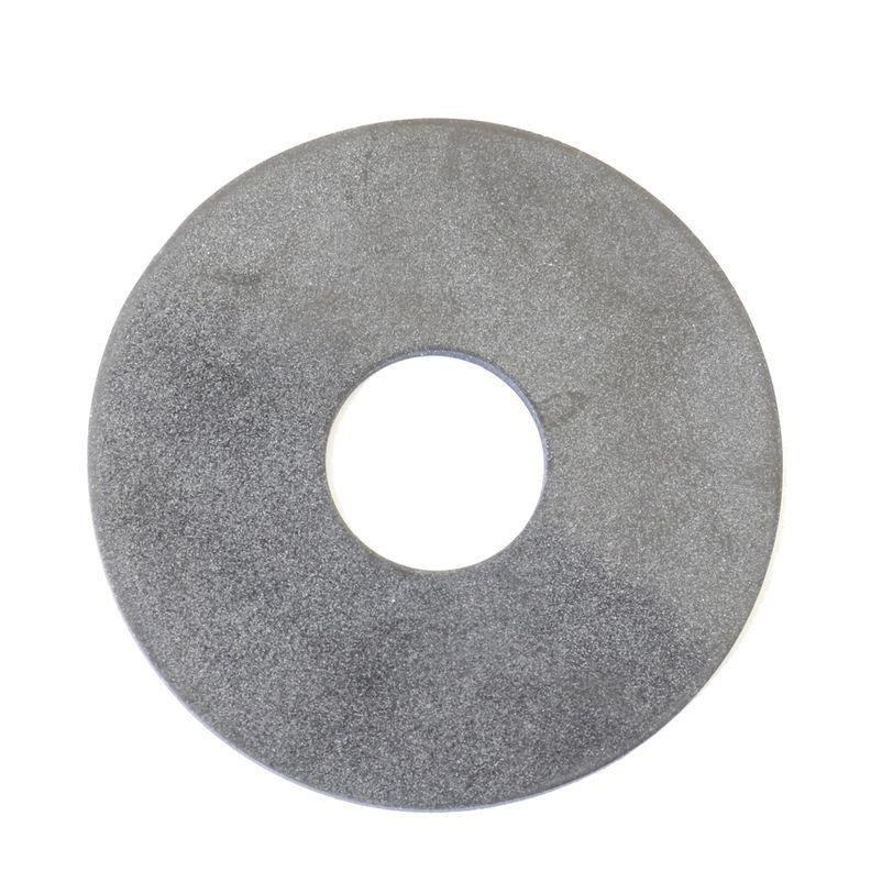 Fuel cap gasket (thin)