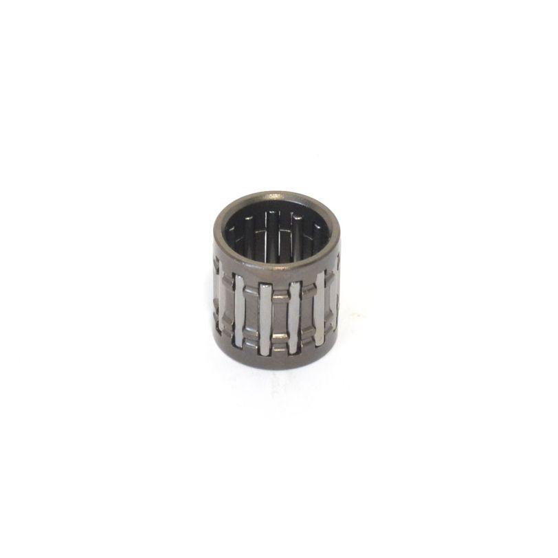 Gabbia a Rulli 15x19x19,5 mm