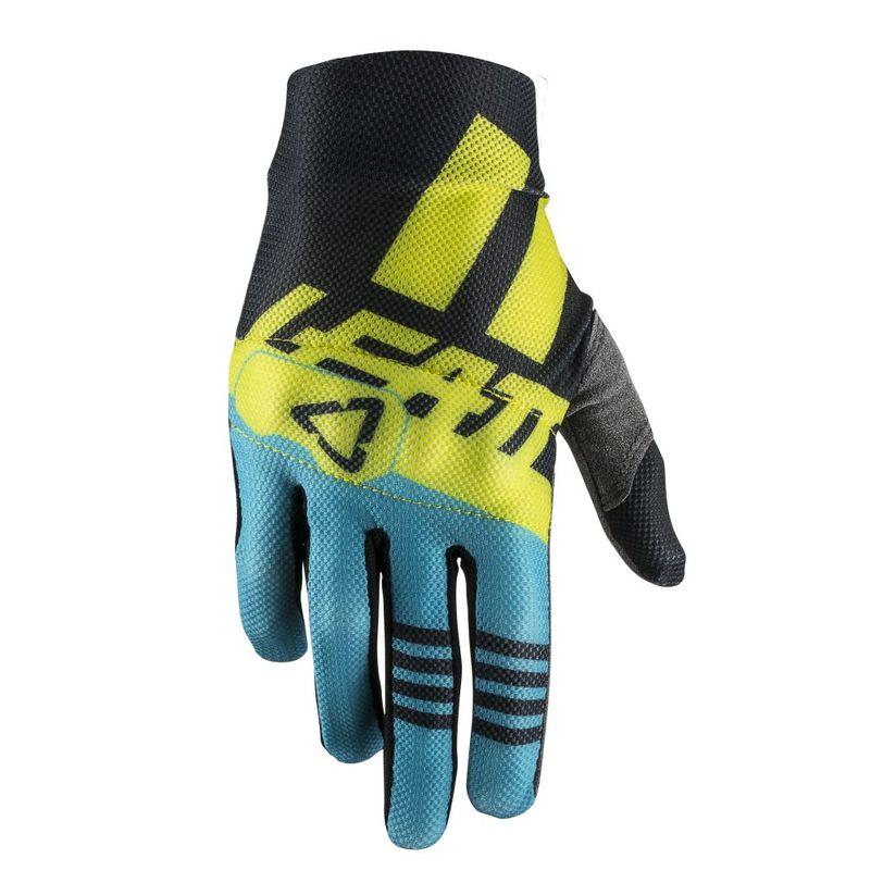 Gloves GPX 3.5 Jr
