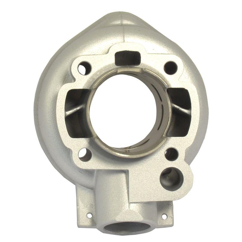 Gruppo Termico Big Bore Ø 47,6 mm, 70 cc, Compressione 13,9:1 con guarnizioni motore