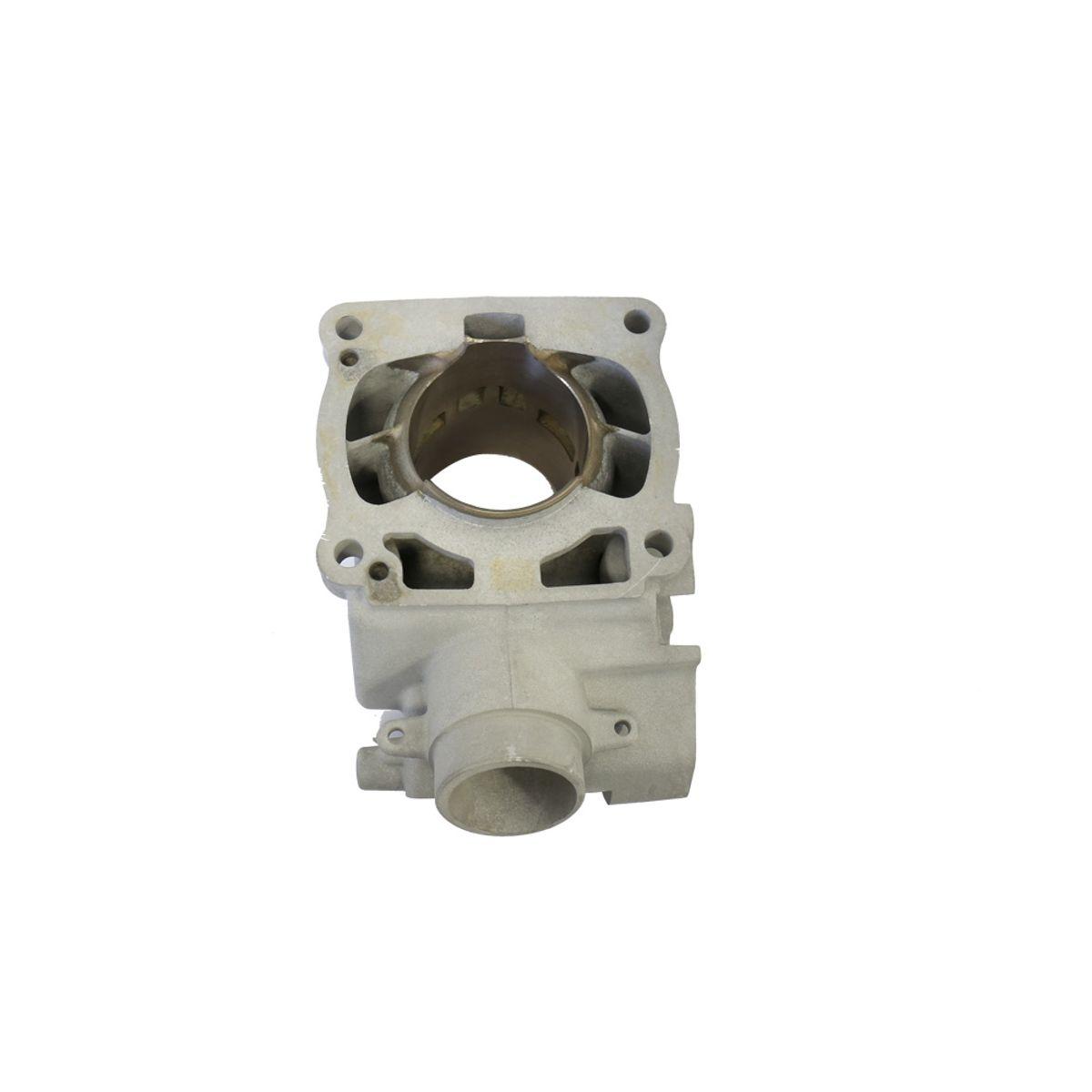 Athena S4C05800002B Kit Pistone Diametro 57.95
