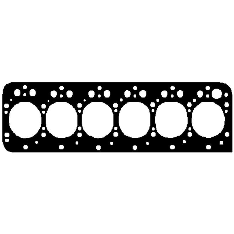 Guarnizione Testa Multilamellare spessore 1,35 mm
