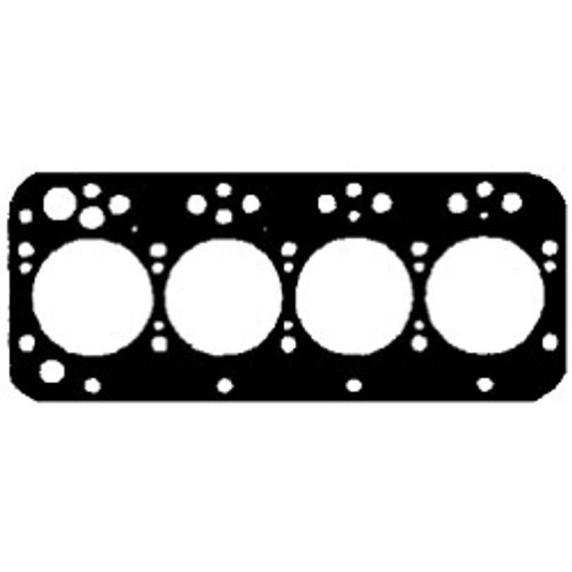 Guarnizione Testa Multilamellare spessore 1,58 mm