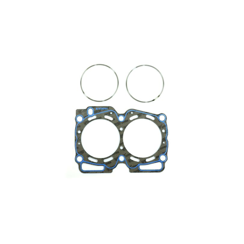 Guarnizione Testa Racing Cut Ring spessore 1,2 mm Ø 101,3 mm