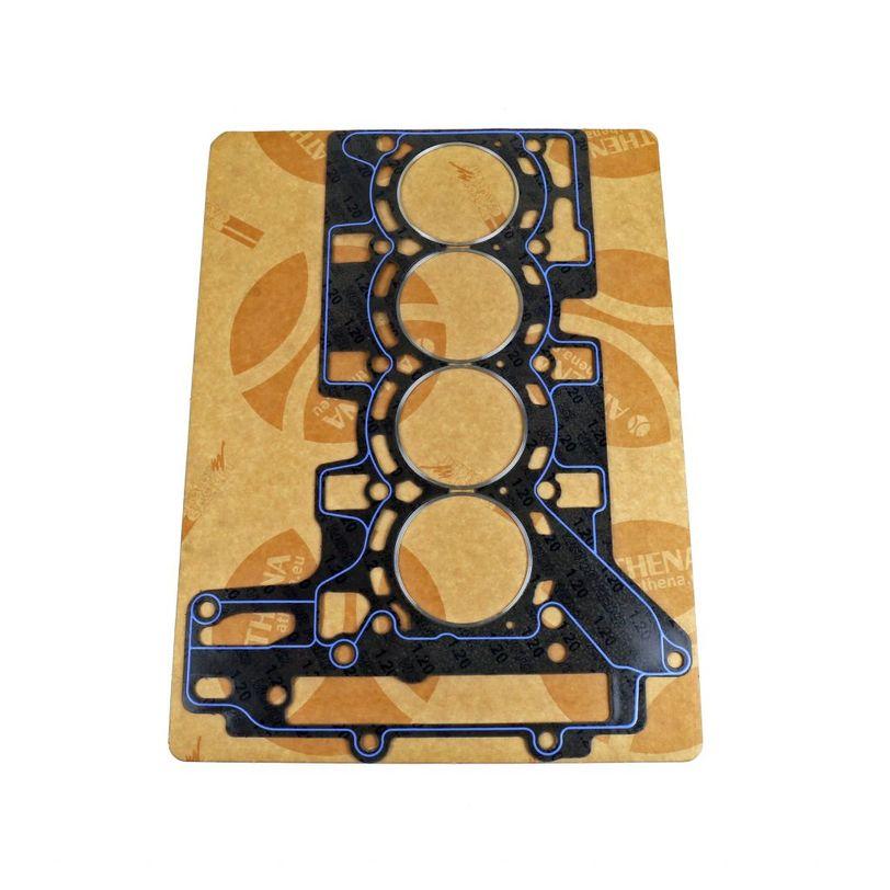 Guarnizione Testa Racing Cut Ring spessore 1,2 mm Ø 85 mm