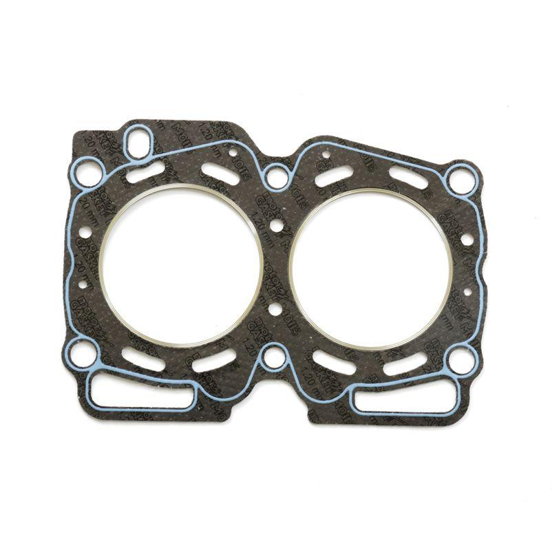 Guarnizione Testa Racing Cut Ring spessore 1,2 mm Ø 93,5 mm