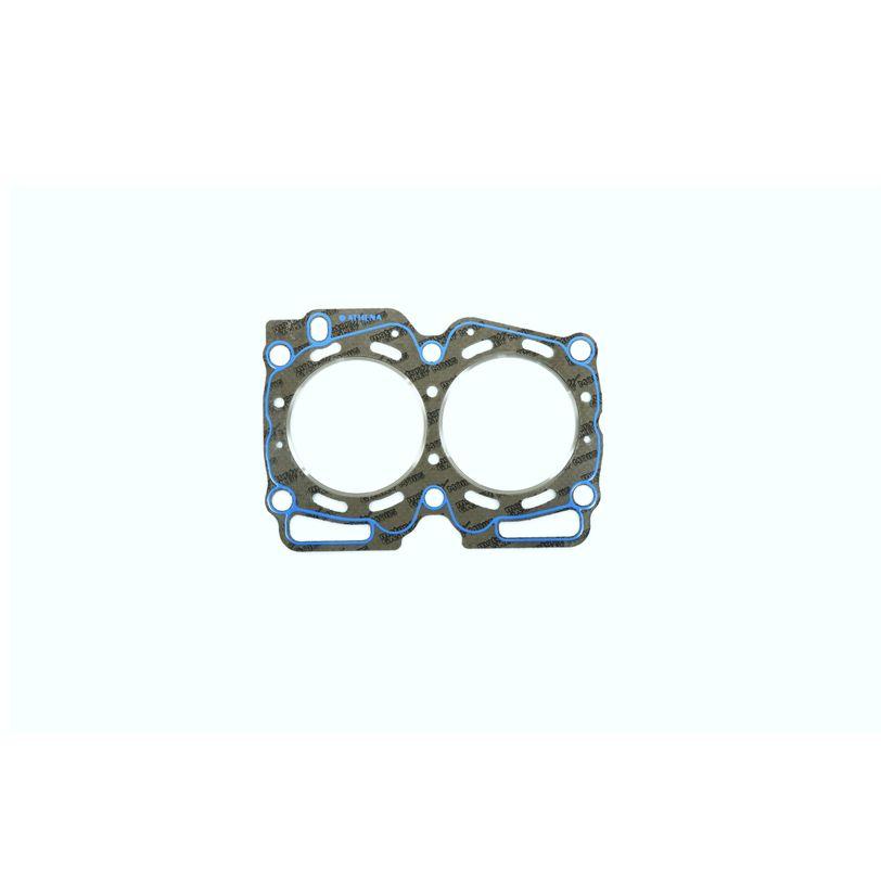 Guarnizione Testa Racing Cut Ring spessore 1,2 mm Ø 99 mm