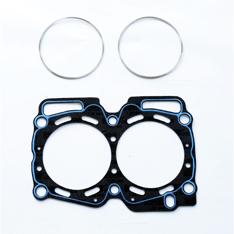 Guarnizione Testa Racing Cut Ring spessore 1,2 mm