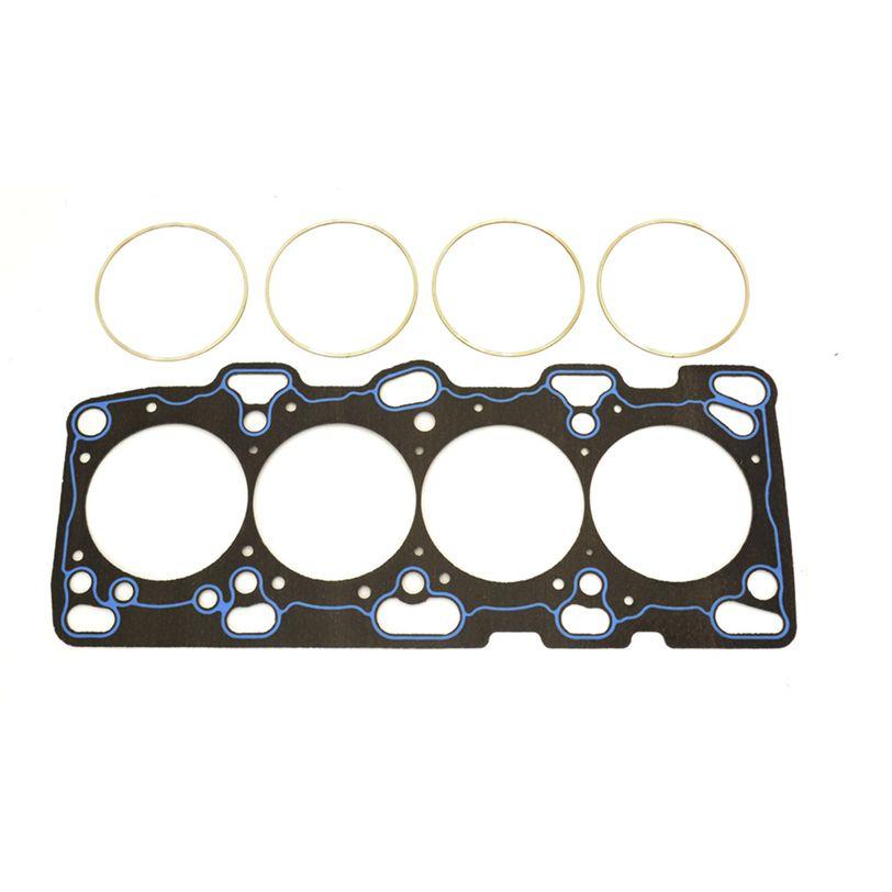 Guarnizione Testa Racing Cut Ring spessore 1,3 mm Ø 86,3 mm