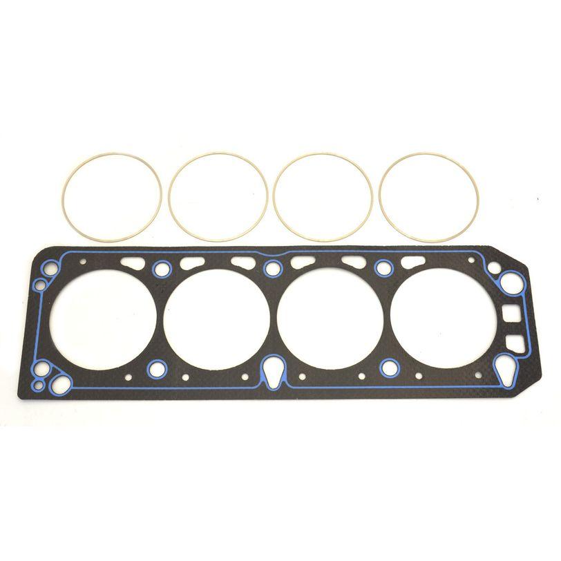 Guarnizione Testa Racing Cut Ring spessore 1,3 mm Ø 92,1 mm