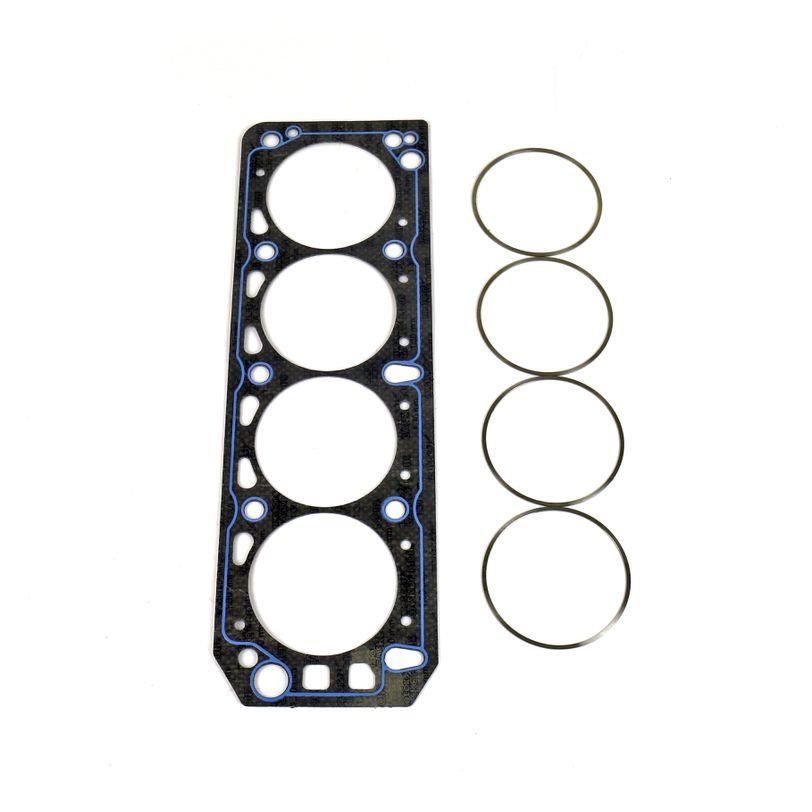 Guarnizione Testa Racing Cut Ring spessore 1,3 mm Ø 92,5 mm