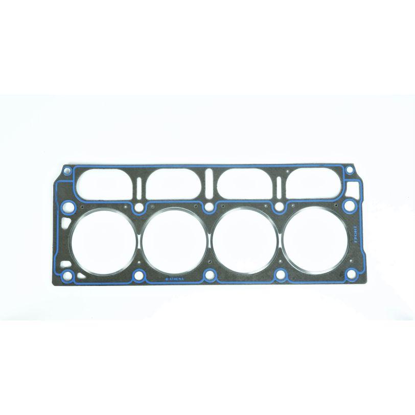 Guarnizione Testa Racing Cut Ring spessore 1,4 mm Ø 106,7 mm