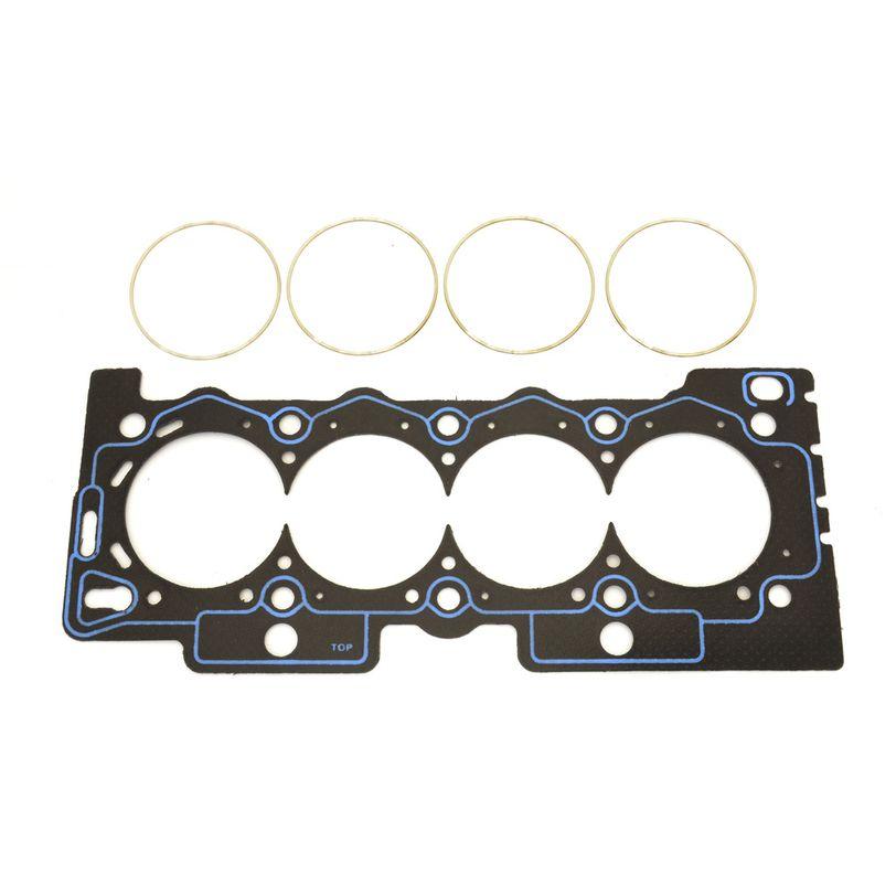 Guarnizione Testa Racing Cut Ring spessore 1,4 mm Ø 80,5 mm