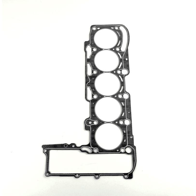 Guarnizione Testa Racing Cut Ring spessore 1,4 mm Ø 84 mm