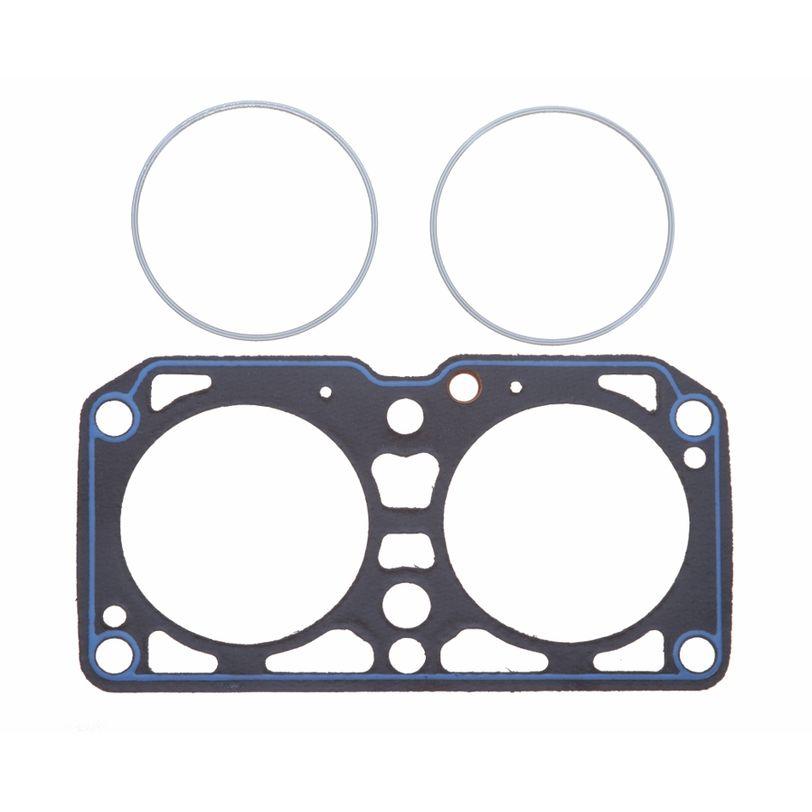 Guarnizione Testa Racing Cut Ring spessore 1,5 mm Ø 85,4 mm