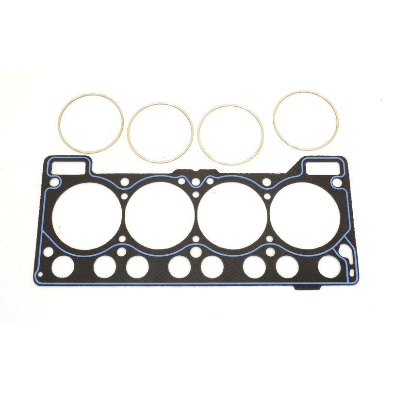 Guarnizione Testa Racing Cut Ring spessore 1,8 mm Ø 77,5 mm