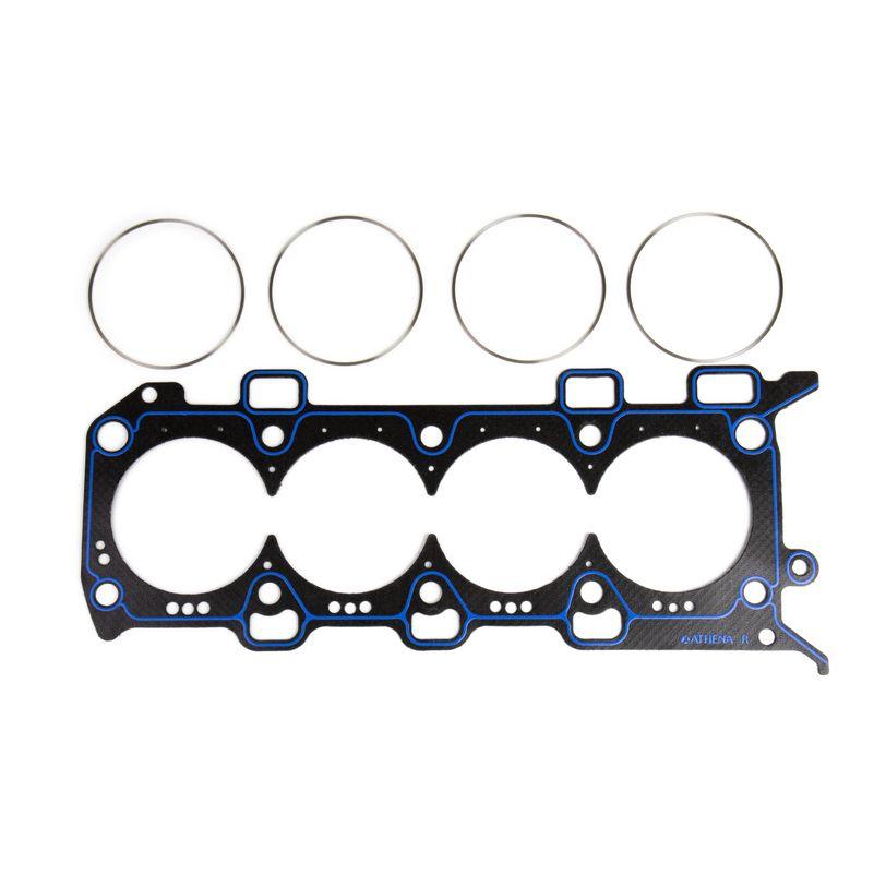 Guarnizione Testa Racing Cut Ring spessore 1 mm Ø 94,4 mm (Destra)