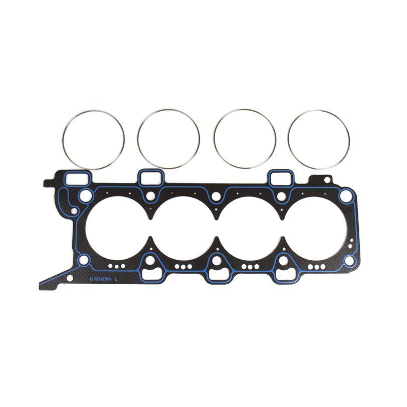 Guarnizione Testa Racing Cut Ring spessore 1 mm Ø 94,4 mm (Sinistra)